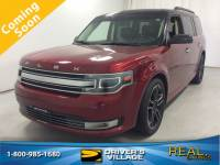 Used 2013 Ford Flex For Sale | Cicero NY