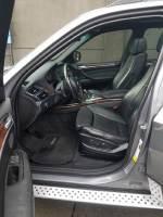 2008 BMW X5 AWD 3.0si 4dr SUV