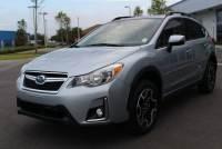 2016 Subaru Crosstrek 2.0i Limited SUV | Orlando