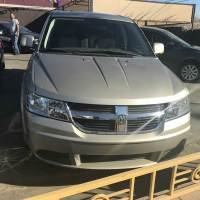 2009 Dodge Journey R/T 4dr SUV