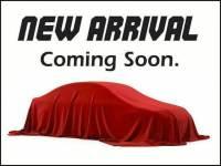 2009 Chevrolet Corvette ZR1 2dr Coupe w/3ZR