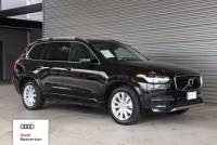 Used 2016 Volvo XC90 SUV for Sale in Beaverton,OR