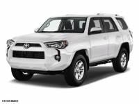2016 Toyota 4Runner SR5 SUV 4x4 | Near Middletown