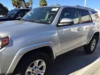 Used 2016 Toyota 4Runner SR5 in Torrance CA
