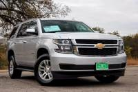 Used 2017 Chevrolet Tahoe LT in Ardmore, OK