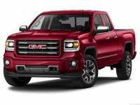 Used 2015 GMC Sierra 1500 SLT in Ardmore, OK