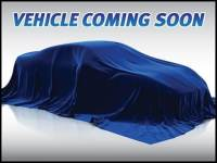 2012 Chevrolet Silverado 2500HD 4x4 Work Truck 2dr Regular Cab LB