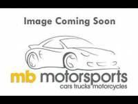 Used 2014 Hyundai Genesis Coupe For Sale in Tinton Falls & Asbury Park, NJ