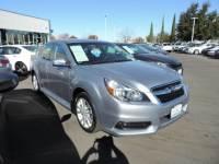 2013 Subaru Legacy 2.5i Premium Sedan in Lancaster, CA