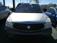2005 Buick Rendezvous AWD CX 4dr SUV