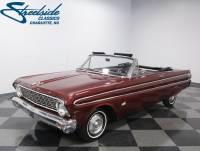 1964 Ford Falcon Futura $22,995