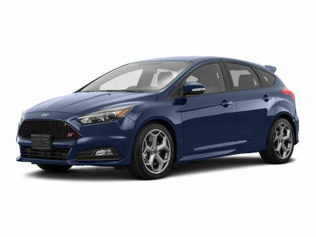 2016 Ford Focus ST HB ST in Glen Burnie