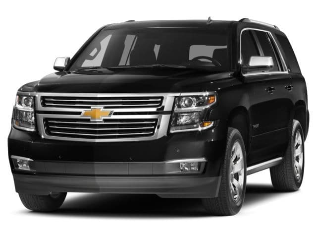 Chevrolet Tahoe For Sale in Ontario CA | Stock: 20789 | Luxury Autos at STG Auto Group