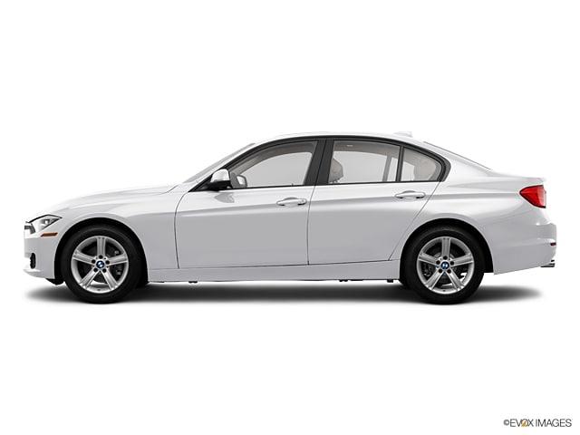 Used 2013 BMW 328i xDrive Sedan For Sale in Shelby MI