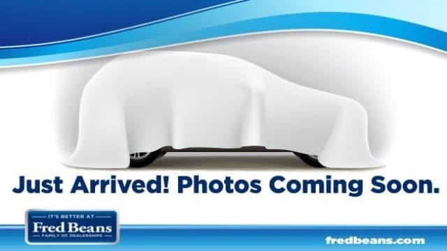 Used 2012 Ford Explorer For Sale | Doylestown PA - Serving Quakertown, Perkasie & Jamison PA | 1FMHK8D8XCGA19013