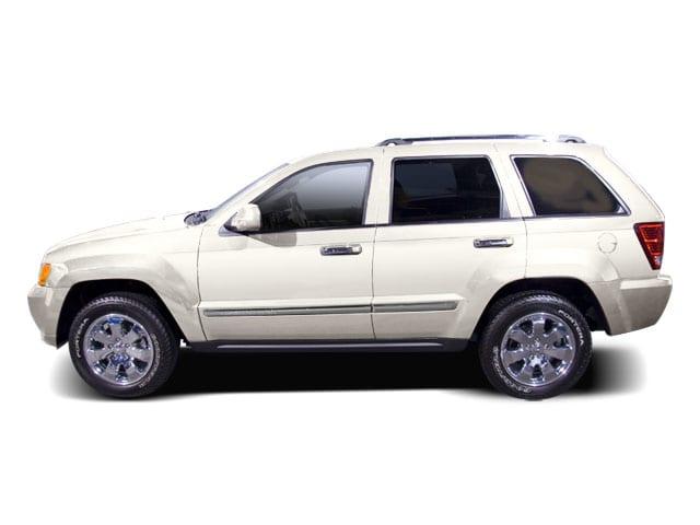 Used 2010 Jeep Grand Cherokee Laredo Sport Utility For Sale St. Clair , Michigan