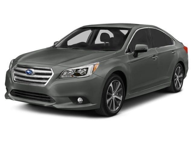 2015 Subaru Legacy 2.5i Sedan in Brewster, NY