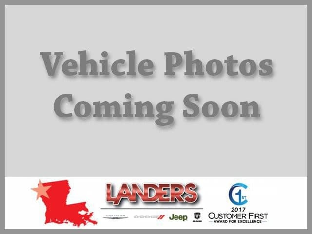 2015 Chevrolet Silverado 1500 LT serving Bossier City and Shreveport