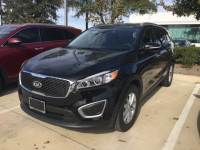Used 2016 Kia Sorento LX SUV For Sale Grapevine, TX