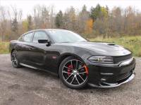 2016 Dodge Charger R/T Scat Pack R/T Scat Pack Sedan for sale Near Cleveland