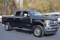 2017 Ford F-250 Super Duty Lariat $68,645, $17K OPTIONS, PREFERRED EQUIPMENT