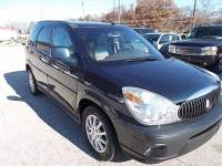 2005 Buick Rendezvous CXL 4dr SUV