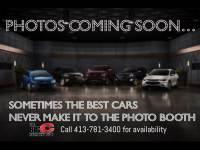 2014 GMC Terrain AWD SLE-2 4dr SUV