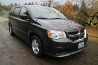 2012 Dodge Grand Caravan SE w/ Stow N Go *ONLY 48K!* CALL!