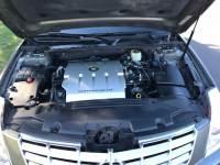 2006 Cadillac DTS Luxury I 4dr Sedan
