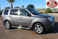 Pre-Owned 2014 Honda Pilot EX-L SUV For Sale