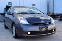 2009 Toyota Prius Standard 4dr Hatchback