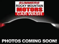 2011 Toyota Tundra SR5 DOUBLE CAB