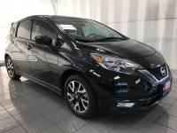 Used 2017 Nissan Versa Note SR For Sale | Houston TX | Stock: HL357747