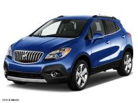 2015 Buick Encore Convenience 4dr Crossover