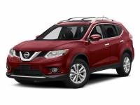 2015 Nissan Rogue Minneapolis MN | Maple Grove Plymouth Brooklyn Center Minnesota 5N1AT2MVXFC767094