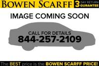 Pre-Owned 2015 Lincoln MKC Base FWD 4D Sport Utility