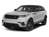 New 2018 Land Rover Range Rover Velar R-Dynamic SE Four Wheel Drive SUV