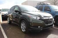 Certified 2016 Honda HR-V EX in Limerick, PA near Pottstown, PA
