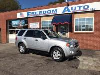2010 Ford Escape AWD XLT 4dr SUV