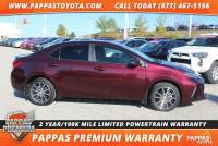 Used 2017 Toyota Corolla For Sale Saint Peters MO | 5YFBURHE2HP630198
