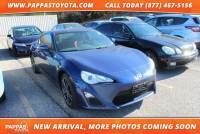 Used 2013 Scion FR-S For Sale Saint Peters MO | JF1ZNAA18D1714535
