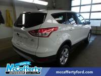 Used 2015 Ford Escape For Sale | Langhorne PA | 1FMCU9GXXFUB45021