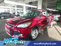 Used 2014 Ford Escape For Sale | Langhorne PA | 1FMCU9G91EUD35547