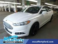 Used 2015 Ford Fusion For Sale | Langhorne PA | 3FA6P0HD6FR110367