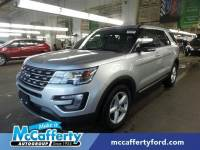 Used 2016 Ford Explorer For Sale | Langhorne PA | 1FM5K8D84GGC94210