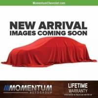 2016 Chevrolet Silverado 1500 LS Truck Double Cab