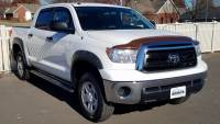 Pre-Owned 2012 Toyota Tundra Grade 4WD