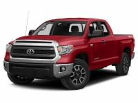 Used Toyota Tundra in Houston | Used Toyota Truck Double Cab -