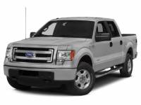 Used 2014 Ford F-150 For Sale | Heath OH