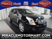 2016 Cadillac SRX Performance Collection - PANORAMIC ROOF NAVI V6